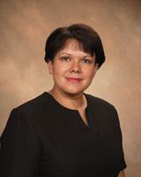 Susana I. Donaghey, MD