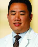 Edward D. Rhim, MD