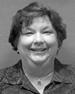 Mary E. Keown, MD