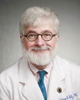 Julian C. Heitz, MD