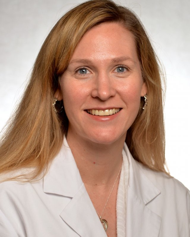 Anne T. Rossell, MD