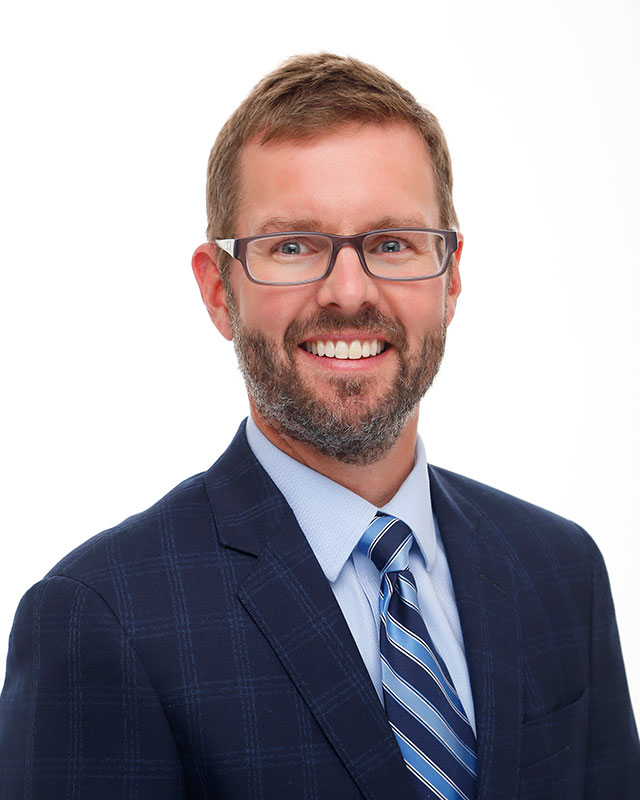 Jeffrey D. Willers, MD
