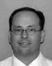 Kevin L. Cox, MD