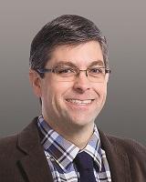 Jeffrey M. Huggett, MD