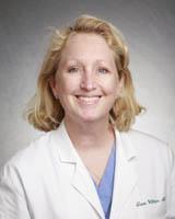 Laura L. Williams, MD