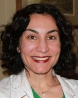 Sara Habibian, MD
