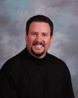 Scott R. Eller, MD
