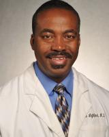 Melvin W. Lightford, MD