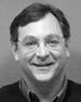 Andrew L. Chern, MD