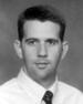 Gerald M. Thorburn, MD