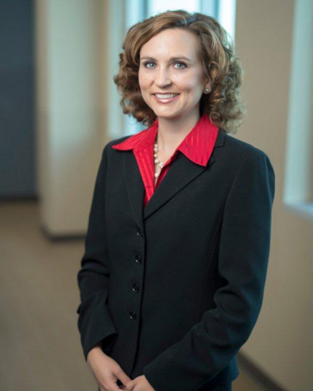 Lydia A. White, MD