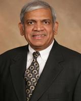 Suresh C. Saraswat, MD
