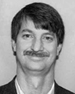 David Kent Winek, MD