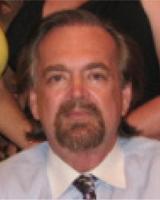 Ronald K. Gilmer, MD