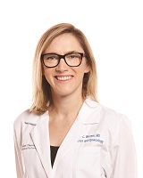 Kelly C. Wormer, MD