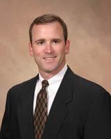Dexter L. Woods, MD
