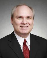 Michael R. Miller, DO