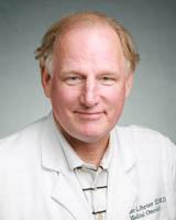 Lester L. Porter, MD