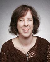 Jennifer E. Moore, MD