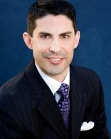 Nicholas A. Tarola, MD
