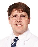 Matthew D. deShazo, MD