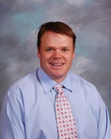 John D. Zubkus, MD