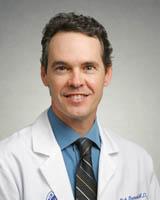 Rick L. Bennett, MD