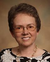 Donna-Jean Bowdoin Walker, MD
