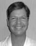 Douglas C. Mathews, MD