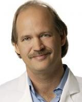 John A. Williams, MD