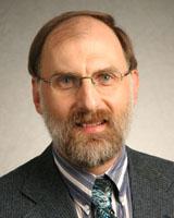 Douglas J. Pasto-Crosby, MD