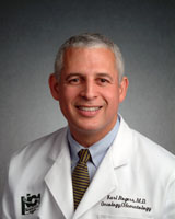 Karl M. Rogers, MD