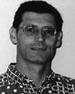 Ansel Glen Anderson, MD