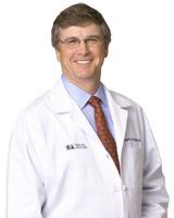 Charles W. Eckstein, MD
