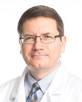 Robert B. Knowles, MD