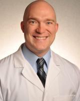 Christopher R. Janowiecki, MD