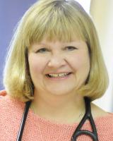 Patricia A. Arns, MD