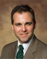 Patrick R. Showalter, MD