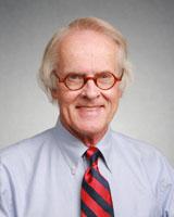 Walter W. Frey, MD