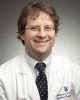 Christopher H. Trabue, MD