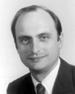 Carl A. Swafford, MD