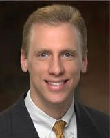 Brandon H. Downs, MD