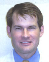 Stan L. Pope, MD