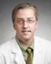 Thomas A. Tesauro, MD