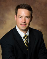 Wayne Z. Henderson, MD