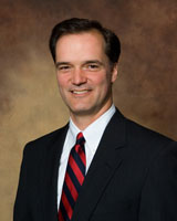 Virgil Lee Bigham, MD