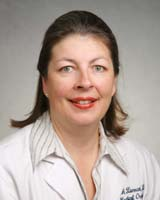 Ruth E. Lamar, MD