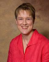Kimberly B. Shannon, MD