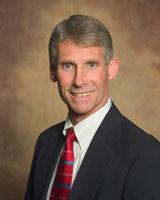 Robert J. Dray, MD