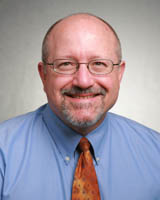 William Scott West, MD